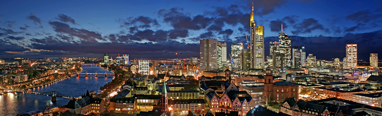 Frankfurt-1 K.H.Althaus_new_one